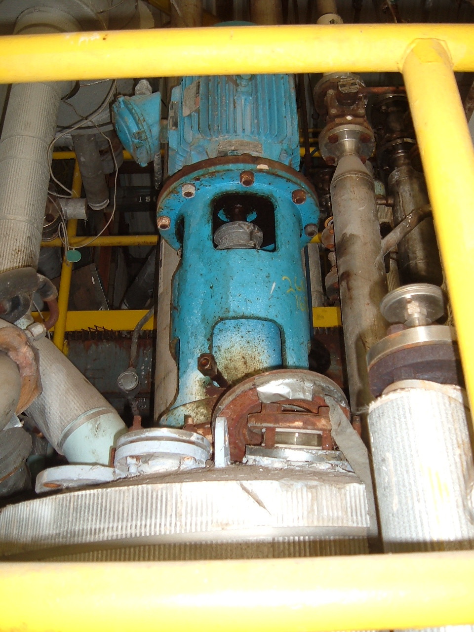 Category - Buy Sell Used Reactors for sale   Stainless Steel