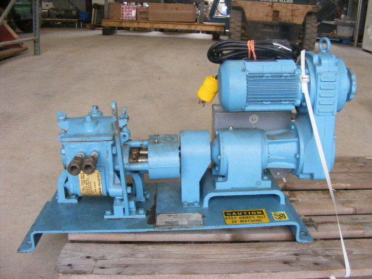 Category Buy Sell Used Ribbon Blenders For Sale Paddle