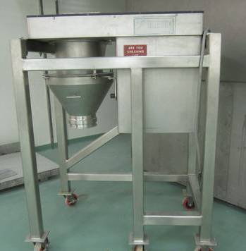 Category buy sell used mills for sale in line colloid for Alpine cuisine meat grinder
